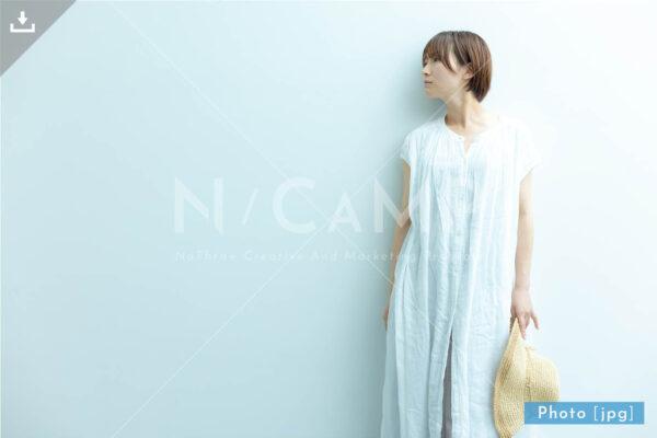 N_000930_7175_女性フリー写真素材