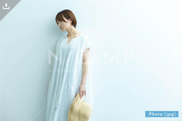 N_000930_7179_女性フリー写真素材